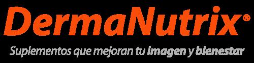 Dermanutrix Colágeno & Suplementos