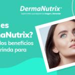 dermanutrix-y-sus-beneficios