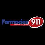 logo-farmacias-911