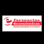 logo-farmacias-economicas