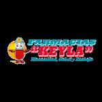 logo-farmacias-keyla