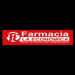 logo-farmacias-la-economica