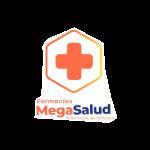 logo-farmacias-mega-salud