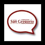logo-farmacias-san-gregorio
