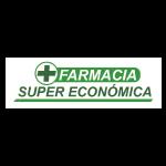 logo-farmacias-super-economica