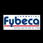 logo-fybeca
