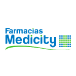 logo-medicity