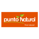 logo-punto-natural