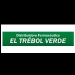 logo-trebol-verde