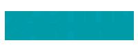 logo_Rocnarf_turquesa